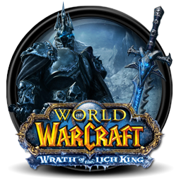 AzerothShard 3.3.5a Wrath of The Lich King